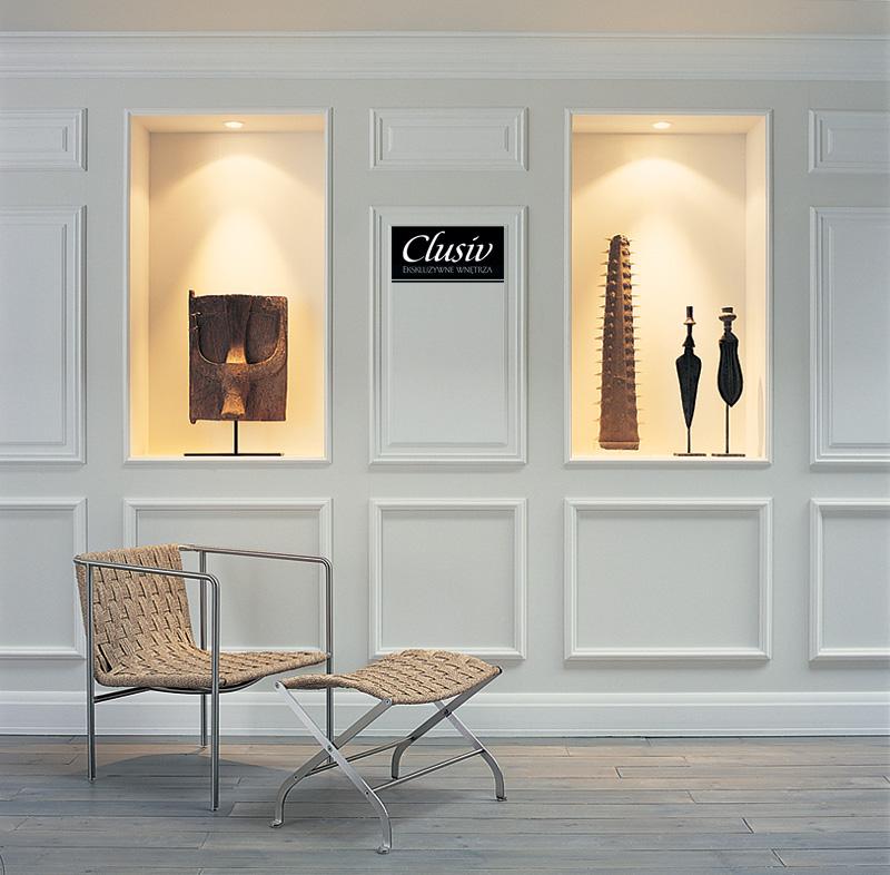 orac decor. Black Bedroom Furniture Sets. Home Design Ideas